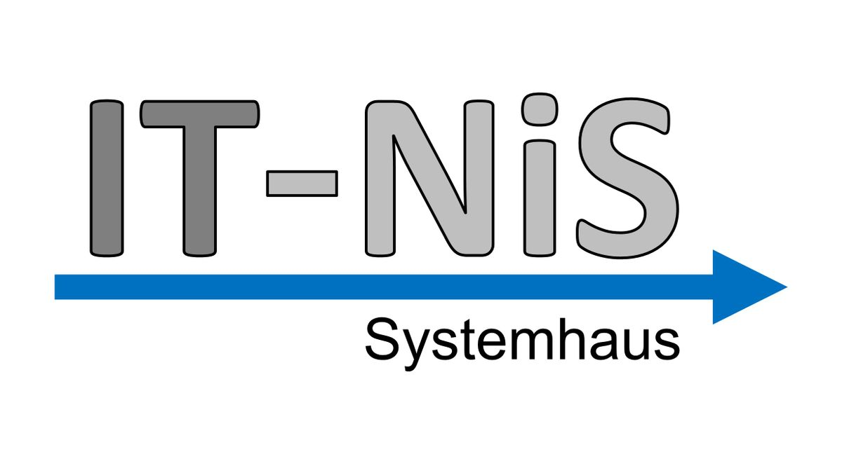 IT-NiS Logo_neu